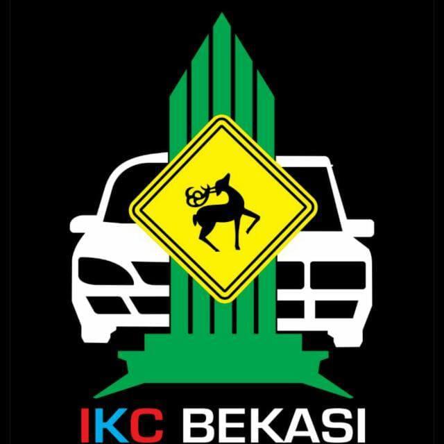 IKC Bekasi
